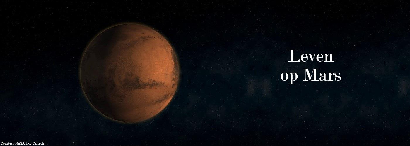 MarsSocietyMottoNL