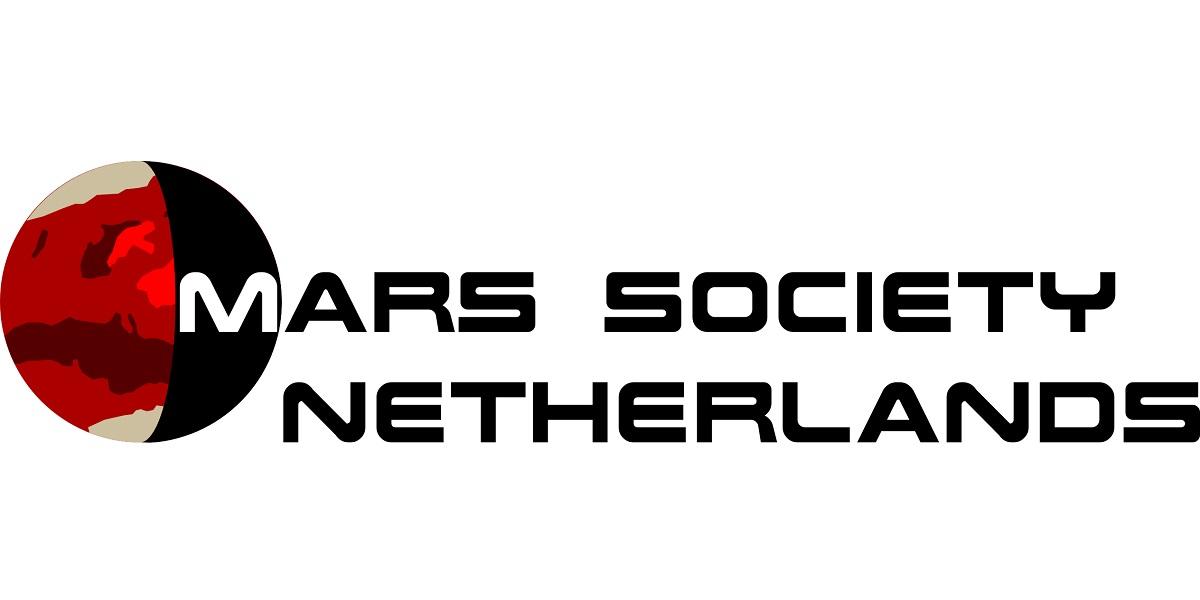 Marssociety Netherlands