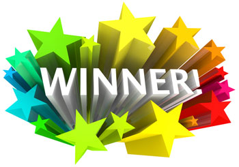 Winners Writing Contest